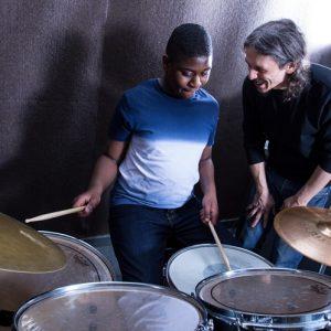 drums 8824