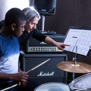 drums 8831