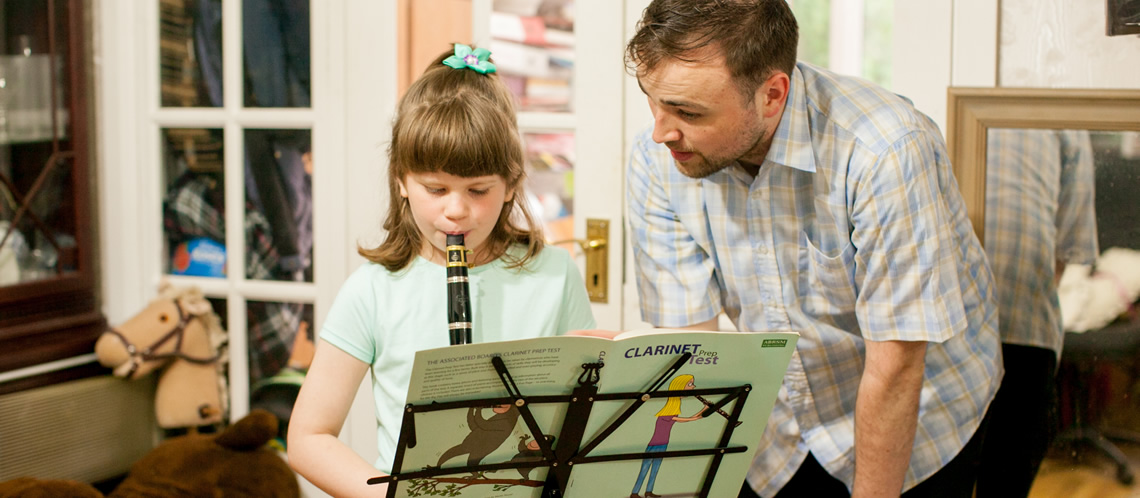 lilia-clarinet